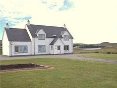 Property for sale in Borve, Arnisort, Edinbane