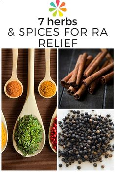 Rheumatoid arthritis is a disease of inflammation, so adding anti-inflammatory…