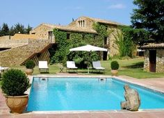 Take a look at our pick of the 10 best boutique hotels in the Girona province, from traditional Catalan farmhouses to luxurious historic city pads. Best Boutique Hotels, Barcelona, Relax, Pool Houses, Farmhouse, Exterior, Luxury, Outdoor Decor, Home Decor