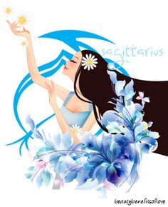 Sagittarius Horoscope What makes YOU tick?  Sign up for a chance to win a FREE #astrology reading. www.insideconnection.tv  Winners chosen monthly. Sag Horoscope, Monthly Horoscope, Horoscope Signs, Zodiac Signs, Sagittarius Star Sign, Sagittarius Traits, Gemini, Horoscope Elements, Zodiac Months