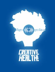 Creative Health Conference
