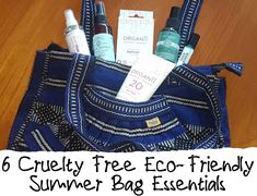 6 Ethical Essentials