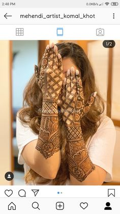 Hina, hina or of any other mehandi designs you want to for your or any other all designs you can see on this page. modern, and mehndi designs Henna Hand Designs, Indian Henna Designs, Stylish Mehndi Designs, Mehndi Design Photos, Mehndi Designs For Hands, Mehndi Images, Dulhan Mehndi Designs, Mehandi Designs, Latest Bridal Mehndi Designs