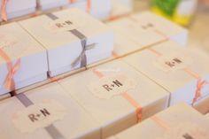 Embalagens para ofertas de Design Com Texto | Foto 4