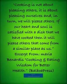 Ancient Greek cooking wisdom. Greek recipes. Longevity secrets. Greek cooking.