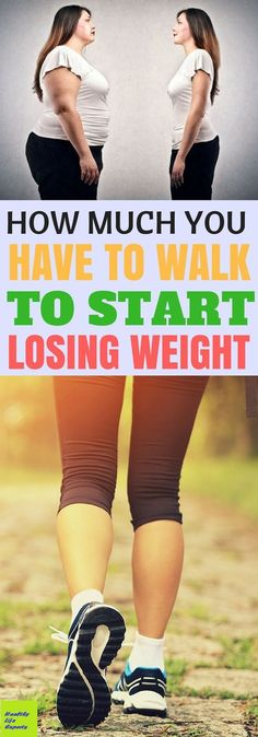 #Health #Fitness #Walking #Weight #Loss #Tips