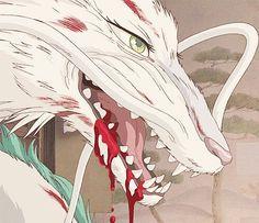 48 Best Ideas for tattoo animal lover studio ghibli Studio Ghibli Art, Studio Ghibli Movies, Personajes Studio Ghibli, Manga Anime, Anime Art, Chihiro Y Haku, Susanoo, Spirited Away, Animation