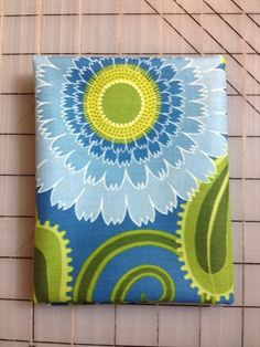 50 x 110 cms Lumina 2 Pendant Stained Glass Dawn 100/% cotton Half Metre