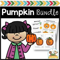 Task Shakti - A Earn Get Problem A Bundle Of My Most Popular Pumpkin Resources, Including Math, Literacy, And Science Make Learning Fun With These Hands-On Resources Emotions Activities, Preschool Science Activities, Preschool Printables, Preschool Centers, Preschool Learning, Preschool Ideas, Science Experiments, Teaching Math, Learning Activities