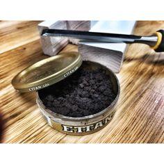 Ett av Sveriges - världens äldsta varumärken. #tobacco #snus #smokeless #snuff Food, Essen, Meals, Yemek, Eten