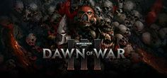 Feral teases new release, likely Dawn of War III -  Since the staff at #Feral Interactive like to #release a #tease to the Linux community. Since we first caught notice of the SteamDB update forDawn of War III. Gaming news has been popping up outlining the coming Linux release. And while there have been no formal confirmations from Feral, we... https://wp.me/p7qsja-dCR, #DawnOfWarIii, #FeralInteractive, #Pc, #Release, #RelicEntertainment