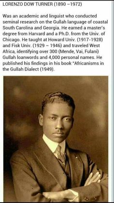 Priceless ♡ Our Black History ♡