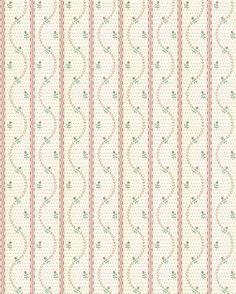 Imprimible Papel Pintado Flores - Marian - Picasa Web Albums