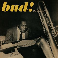 Bud! blue note 1500 140
