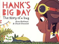 Black Picture Books. When I made the first of these lists back in 2016 I had no idea the places it would go: Libraries schools and families all over the world continue to share it even now and I am humbled by its reception. Ive long threatened to do a sequel to that list so here it is. Same old librarian all new tricks. Same rules apply:  1) Titles that came out within the last ten years (or so). 2) A spread in the gender of the protagonists. 3) Shine light on typically ignored aspects of…
