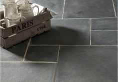 The Rough Black Limestone is a beautiful black limestone with a highly textured surface.