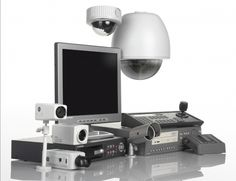 Endeavour Africa offers premium security solutions systems including CCTV Camera that ensure the safety of your commercial as well as residential properties. Wireless Cctv Camera, Wireless Security Camera System, Wireless Security Cameras, Security Cameras For Home, Security Alarm, Adt Security, Video Security, Cctv Camera Installation, Cctv Surveillance