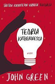 lataa / download TEORIA KATHERINESTA epub mobi fb2 pdf – E-kirjasto