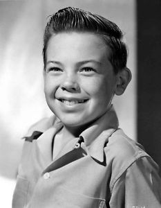 Bobby Driscoll smiling in Polo High Quality Photo Bobby Driscoll, Photo Search, Classic Hollywood, Polo, Smile, Polos, Tee, Polo Shirt, Laughing