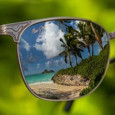 8951be6559b577 Share Image Hawaii Surf, Mens Fashion, Fashion Wear, Maui Jim, Timeless  Fashion