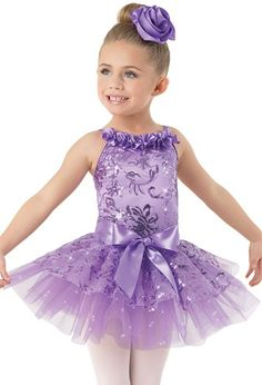 For little girls learning to dance, shop ballet costumes or tap and jazz costumes for your next recital. Ballerina dresses, tap skirts, jazz pants and tutus are sure to get the oohs and ahhs. Dance Recital Costumes, Girls Dance Costumes, Jazz Costumes, Dance Outfits, Toddler Fashion, Toddler Outfits, Princesa Rapunzel Disney, Pop Star Costumes, Jazz Pants