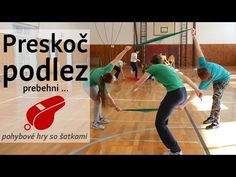 Pe Games, Games For Kids, Elementary Physical Education, Pe Lessons, Summer Games, Physics, Basketball Court, Teaching, Games