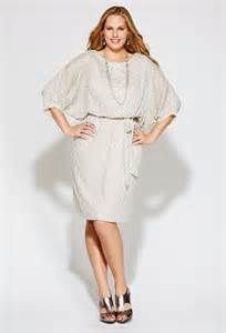 Dresse Plus Size Club Wear