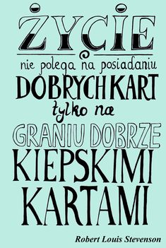 Inspirujące, pozytywne, niebanalne cytaty motywacyjne Mommy Quotes, True Quotes, Motivational Quotes, Inspirational Quotes, Swimming Motivation, Weekend Humor, Important Quotes, Poetry Quotes, Book Worms