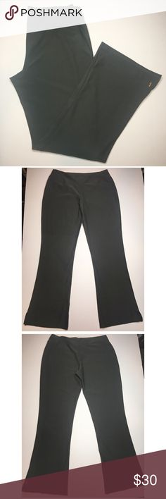 73510653cbb3c Lucy tech athletic yoga pants XL Tall #245 In great used condition. No flaws