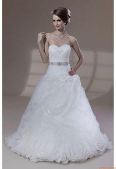 Wedding Dresses Venus VE8121 Venus 2013
