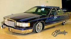 BOULEVARD BULLYZ CAR CLUB