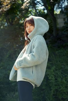 """🐰 suzy pics🍑 on Twitter: """"#SUZY x Outdoor K2. August 2020. maybe they did smth here??… """""""