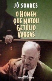 Getulio Lira Neto Pdf