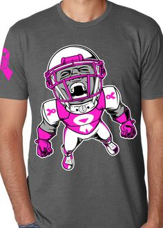 1000 Ideas About Football Player Gifts On Pinterest