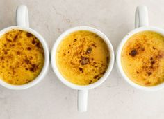 Mix Turmeric, Ginger And Coconut Milk—Drink It One Hour Before Bed. The Result Next Morning . - Juicing for Health Turmeric Tea Benefits, Turmeric Milk, Juicing Benefits, Fresh Turmeric, Ground Turmeric, Turmeric Curcumin, Fresh Ginger, Curcuma Latte, Coconut Milk Drink