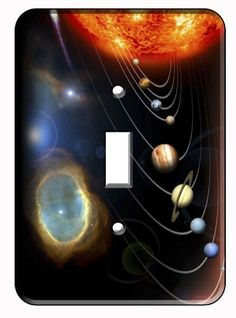 Outer Space Planets Wall Switchplate Light Cover by KR, http://www.amazon.com/dp/B0014DOPU8/ref=cm_sw_r_pi_dp_ajb-qb1DV3WK1