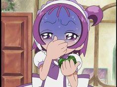 関連画像 Ojamajo Doremi, Japanese, Anime, Japanese Language, Cartoon Movies, Anime Music, Animation, Anime Shows