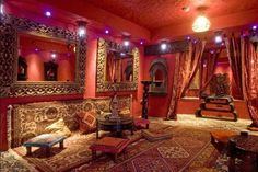 1000 Images About MOROCCO STYLE On Pinterest Moroccan