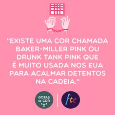 ROSA #gotasdecor Blackpink Lisa, Coffee And Books, Humor, Good Vibes, Book Quotes, Did You Know, Funny Memes, Cool Stuff, Fun Facts