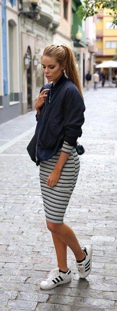Vestidos entubados para lucir cualquier tipo de curvas