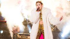 Miley Cyrus, Ricky Martin Set to Perform on '2014 Billboard Awards' - http://starzentertainment.net/music-and-entertainment-news/miley-cyrus-ricky-martin-set-to-perform-on-2014-billboard-awards.html/