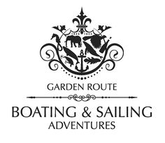 Our sailing activities, training courses and special events along the Garden Route coastline satisfy a wide range of needs from luxury catamaran yacht day cruises, private overnight charters, introduction to sailing and training courses for deck hands, skippers and VHF radio operators.  We look forward to meeting you for your next fun filled family outing, corporate retreat, incentive reward or prefered activity needs when visiting Knysna on the Garden Route.