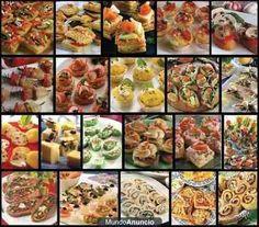 Resultados de la Búsqueda de imágenes de Google de http://img1.mlstatic.com/comida-para-fiestas-tortas-pasapalosgelatinas-decoracion_MLV-O-3162352298_092012.jpg