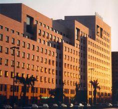 Centro comercial L'illa Diagonal에 대한 이미지 검색결과