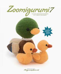 cover Zoomigurumi 7