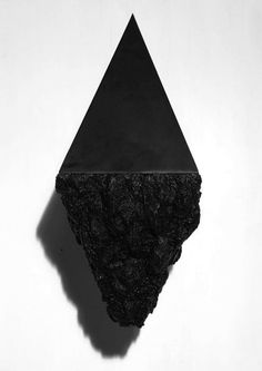 Double Texture #black