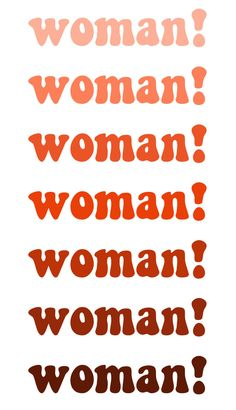 I Prefer a Little Melanin In Our Women Ex Machina, Intersectional Feminism, Startup, Typography, Lettering, Girl Power, Woman Power, Strong Women, Women Empowerment