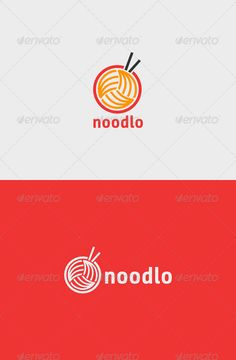20+ Chinese Food Restaurant Logo Design Ideas