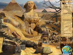 http://dnjfunngames.com/wp-content/uploads/thumbs/bigfish/N/nicole-adventures-in-egypt_img2.jpg