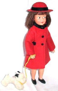 http://www.sindy-dolls.com/images/patch/ROSDCP_0002,jpg.jpg